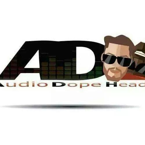 Audio Dope Headz's avatar