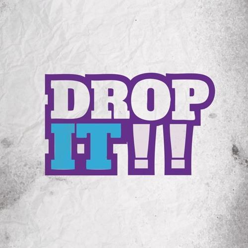 DROPIT's avatar
