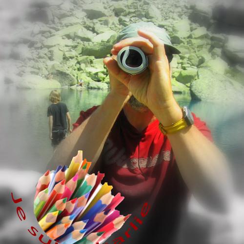 Folkfreakrob's avatar