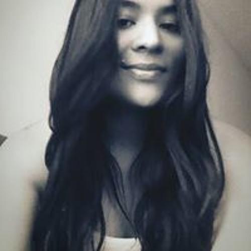 Malu Elizama Alamillo's avatar