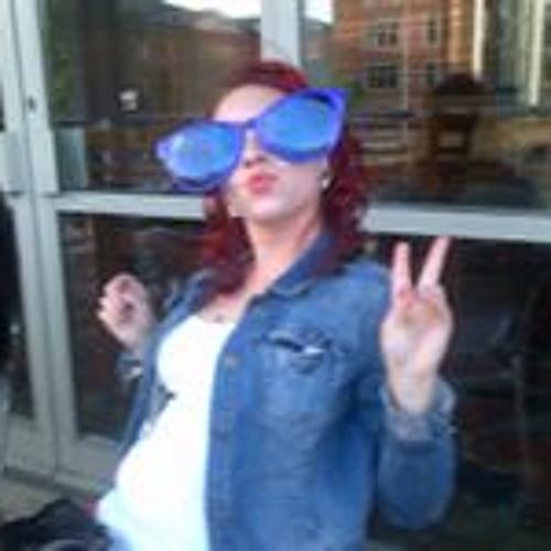Kerry Mae Capone Limb's avatar