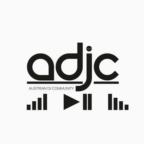 Austrian Dj Community's avatar