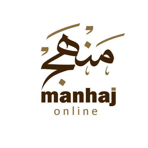 manhajonline's avatar