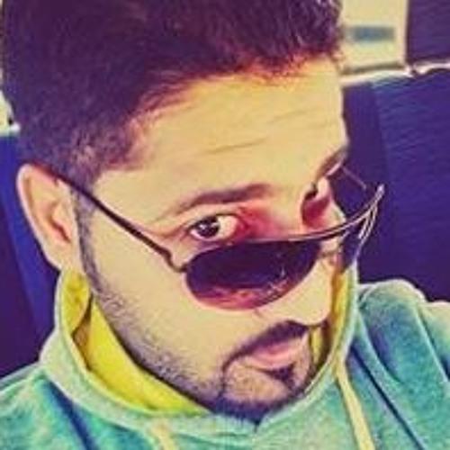 Jawad Khan Jdk's avatar
