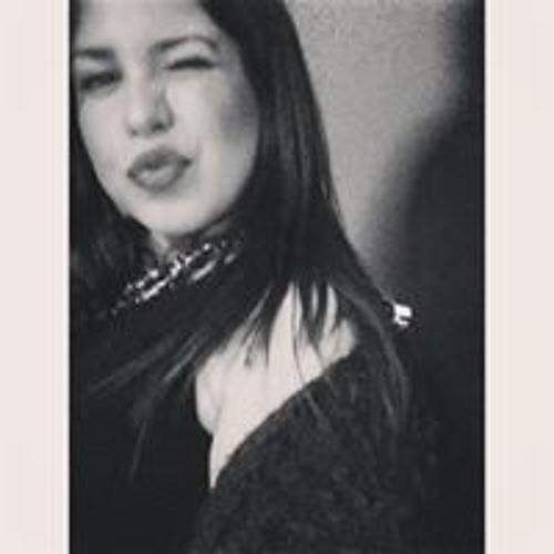 Mayté Ferreyra's avatar