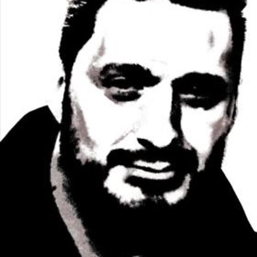 Zorsten Remzor's avatar