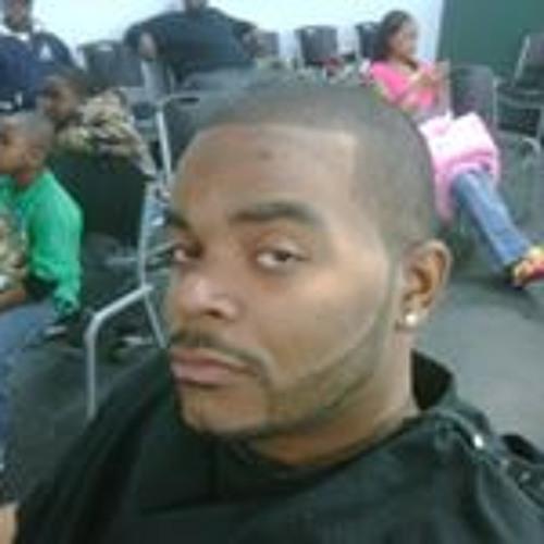 Dwayne White's avatar