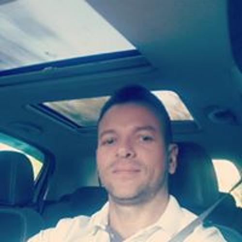 Juarez Prada's avatar