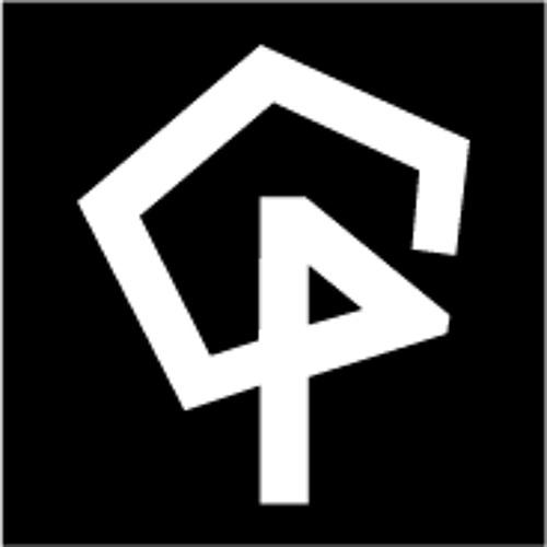 Paul Oswald's avatar