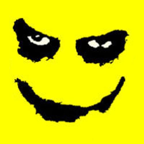 FUKNO's avatar