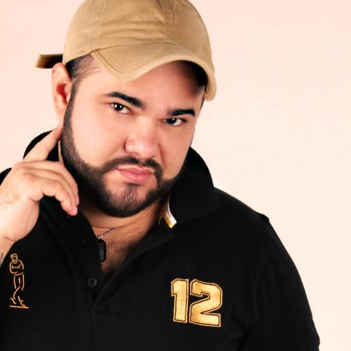 igormagan's avatar