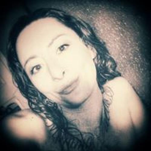Brandy Taylor's avatar
