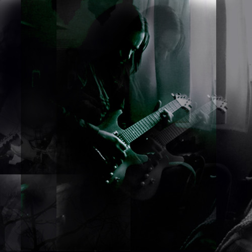 Alex Tsoucas's avatar