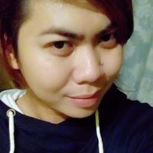 Ah Jihm's avatar