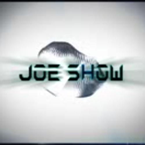 Deejey Joe Show's avatar