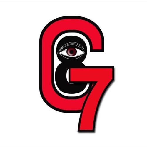 87GangMusic's avatar