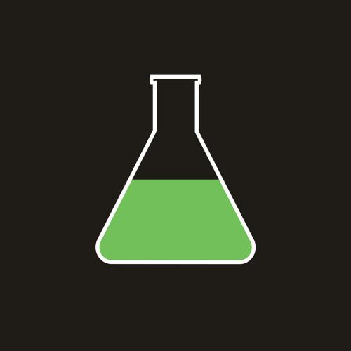 Midnight Laboratory's avatar