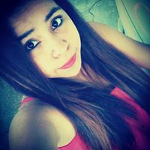 Giovanna Santos Luanete's avatar