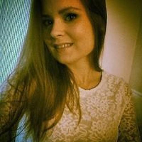 Tine Trana's avatar
