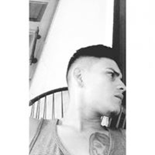 Kevin Morales's avatar