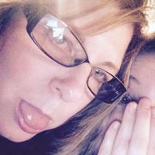 Lorraine Price's avatar