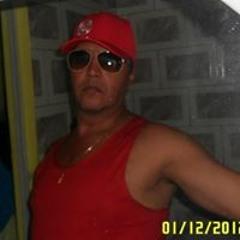 Lucio Naval Olivares