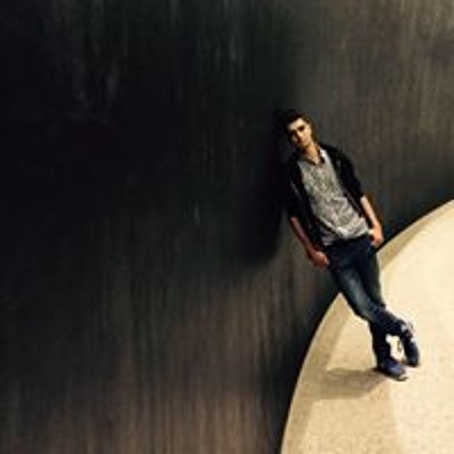 Santiago Carvalheiro-Nune's avatar