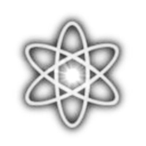 AndrewGKing's avatar