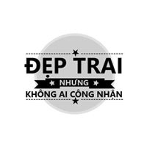 Đình Hải's avatar