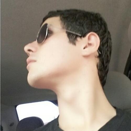 Cleber - Núgoli's avatar