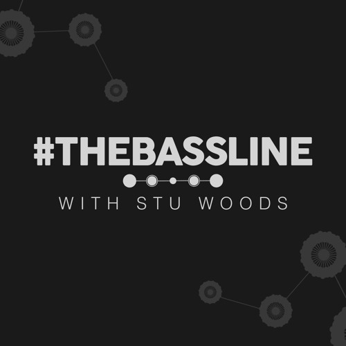 The-Bassline - Stu Woods's avatar