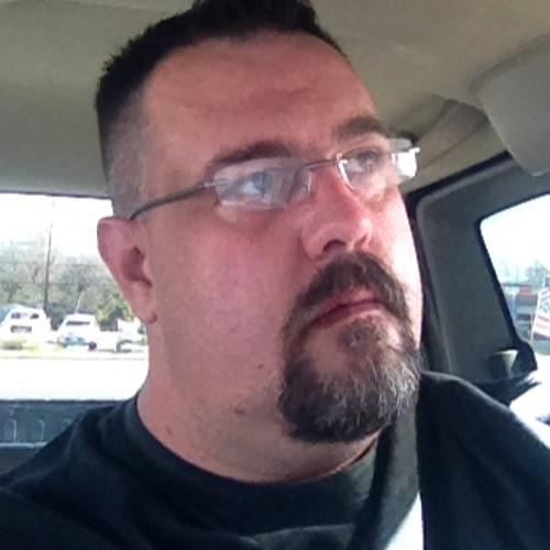 rowdyone's avatar