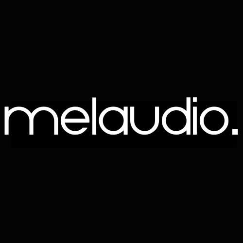 melAuDio's avatar
