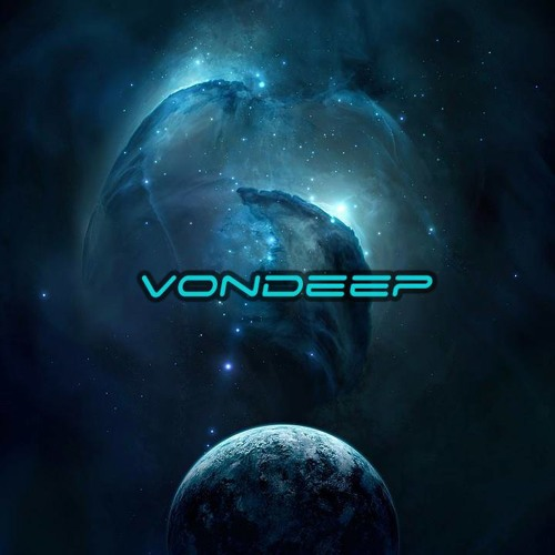 Vondeep's avatar