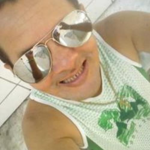 Fabinho Fernandes's avatar