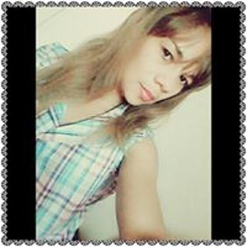 Delma Alcantra's avatar