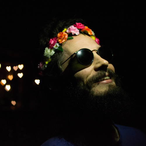 Bartholomeu Barbo's avatar