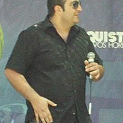 Bruno Ferro's avatar