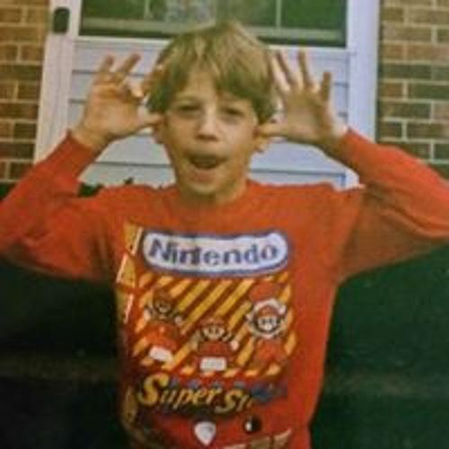 Matty Coughlin's avatar