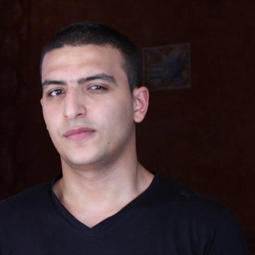 Amir salah ♥'s avatar