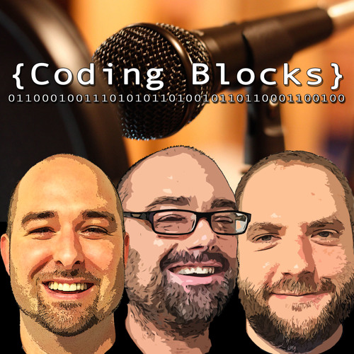 Coding Blocks's avatar