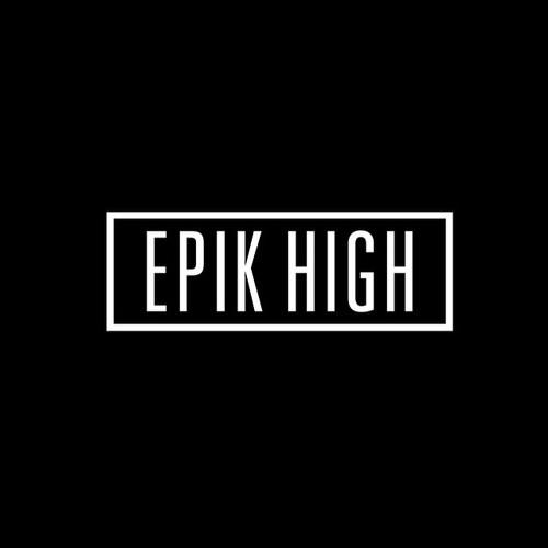 EPIK HIGH's avatar