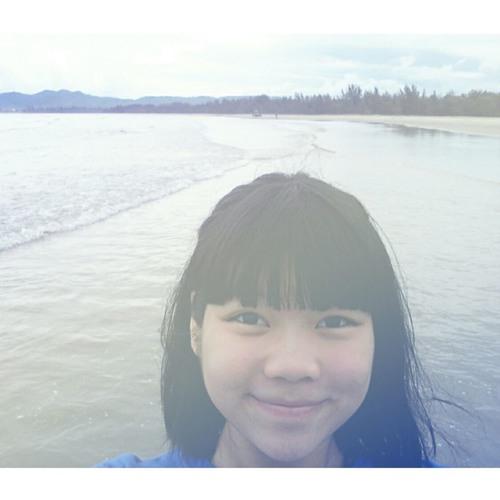 Han Shuen's avatar