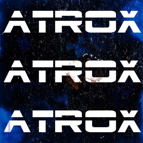 ATROX Beats's avatar