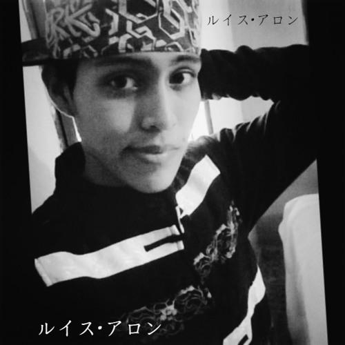 Luuiz Alonzo*!'s avatar
