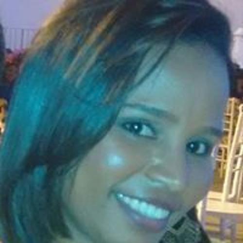 Patricia Ramos's avatar