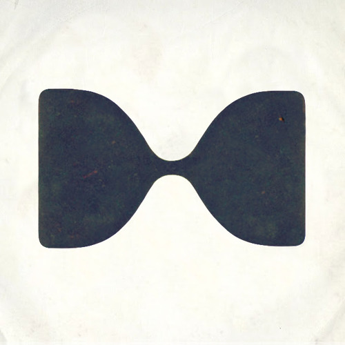 Hether's avatar