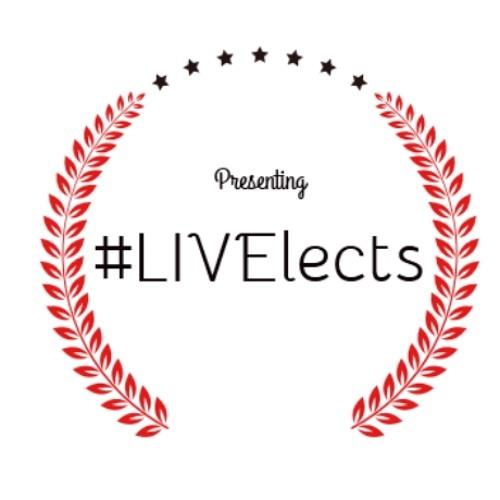 #LIVElects's avatar