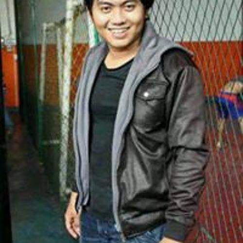 Muhamad Yusuf Muriyadiqi's avatar