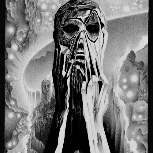 leinad noja's avatar